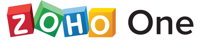 Zoho One - Pinout Solutions